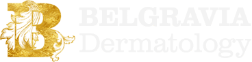 Logo of Belgravia Dermatology